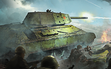 t-34e_pack_220x138.png