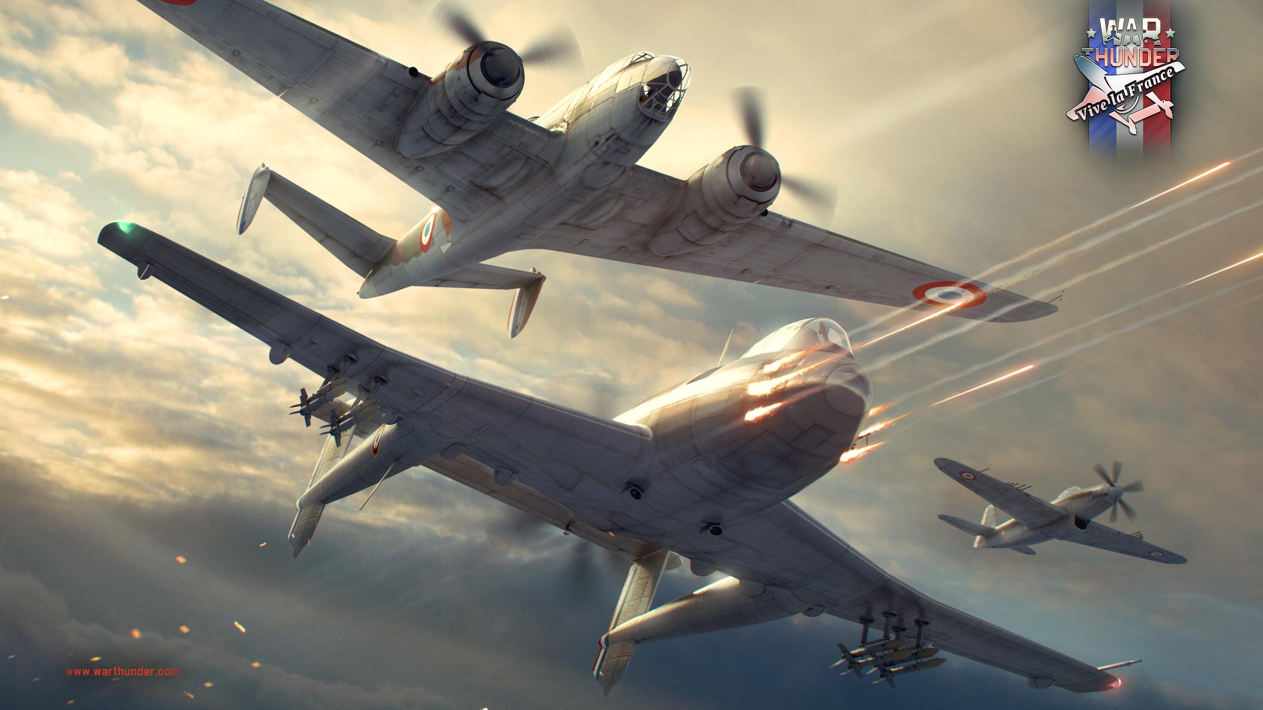 м 48 war thunder
