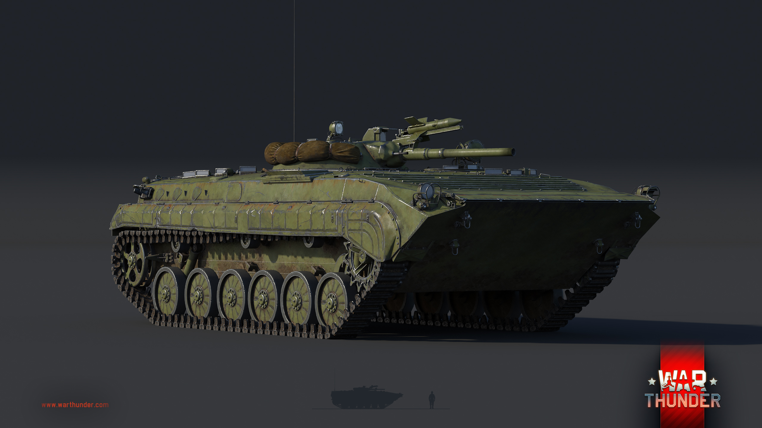 Development bmp 1 master of adaptation news war thunder download the wallpaper 1280x1024 1920x1080 2560x1440 publicscrutiny Choice Image