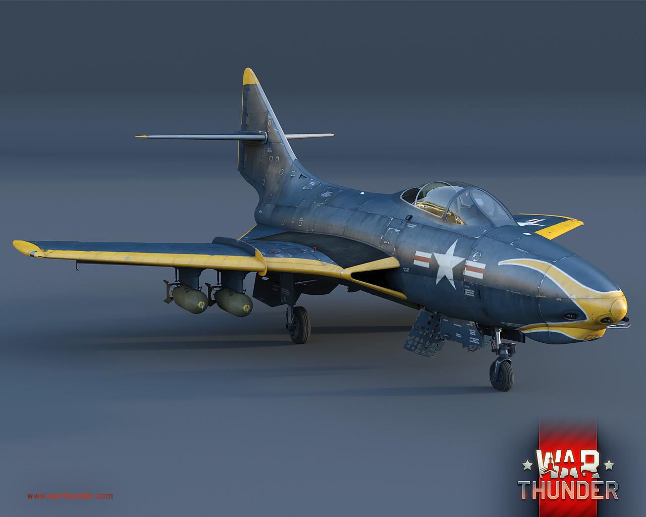f9f8 war thunder