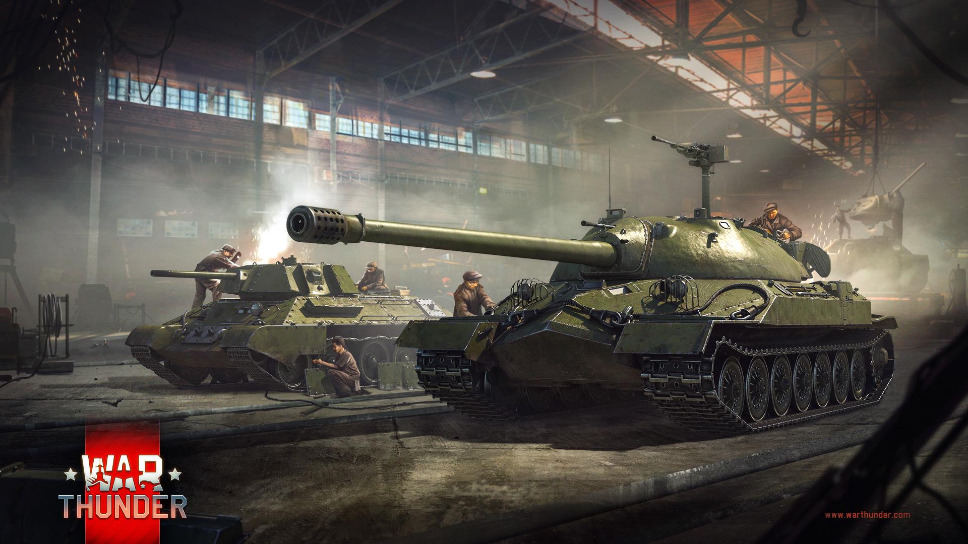 Marathon  Operation S U M M E R   Assemble A Tank   Updated  - News