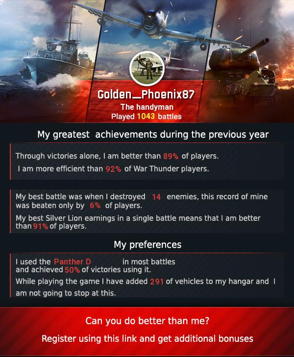 Golden_Phoenix87